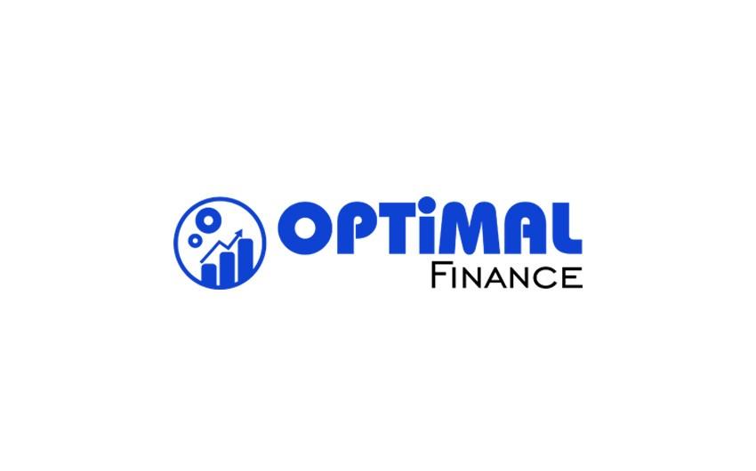 Optimal Finance BOKT ötən ili zərərlə başa vurub