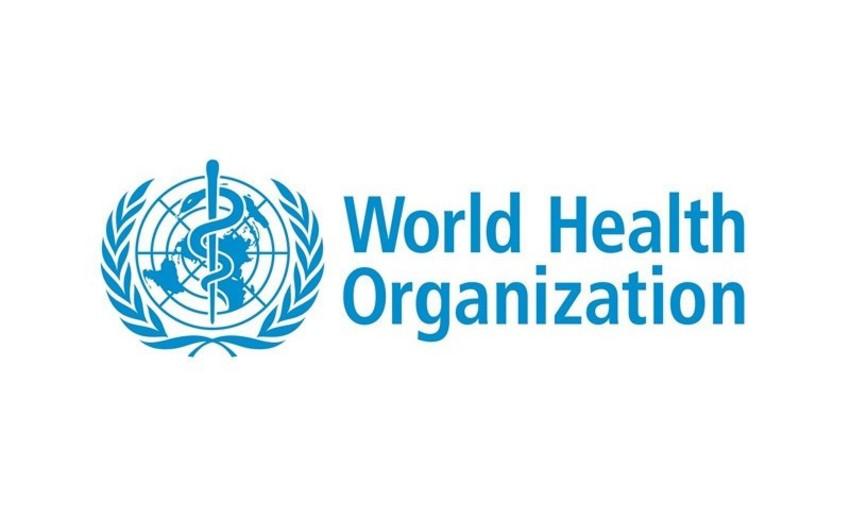 ВОЗ: Пик пандемии коронавируса еще не достигнут