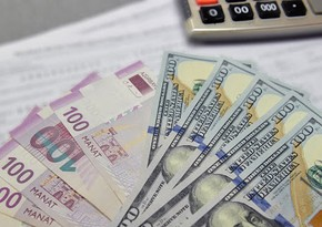 Azerbaijani banks' net foreign assets increase 11%