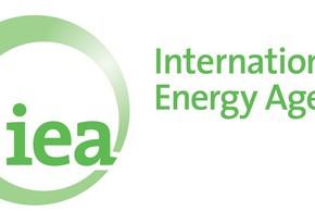 МЭА оценило мировое падение предложения нефти в 2020 году