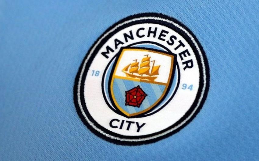 Манчестер Сити не планирует покупать новых футболистов в зимнее трансферное окно