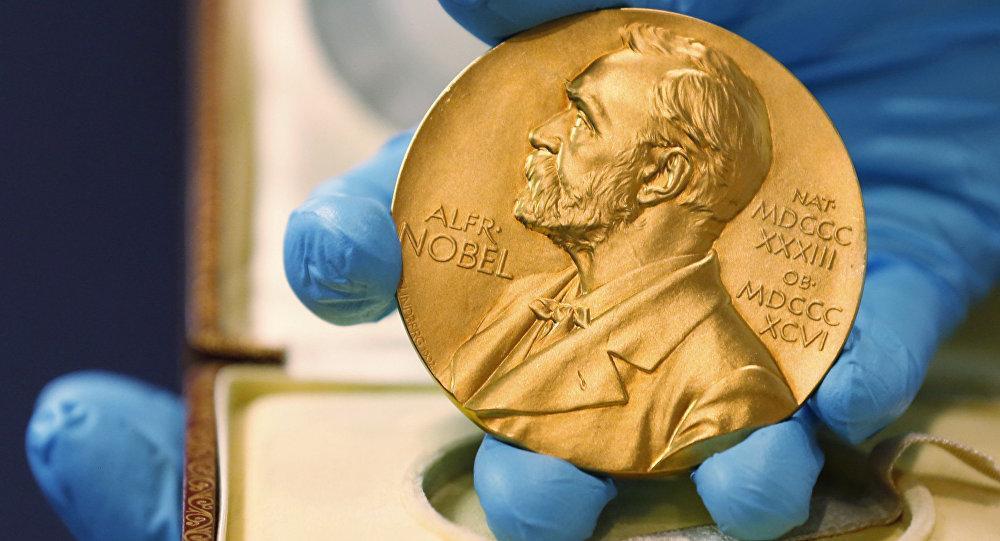 Fizika üzrə Nobel mükafatının sahibləri açıqlanıb