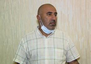 В Азербайджане арестованы два пациента с COVID-19