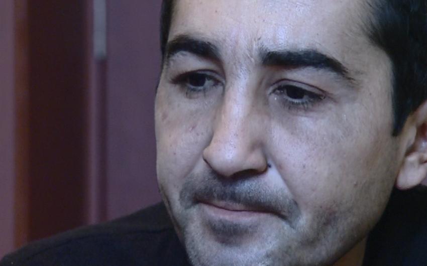 Narkotik vasitələrin qanunsuz dövriyyəsi ilə məşğul olan Bakı şəhər sakini saxlanılıb