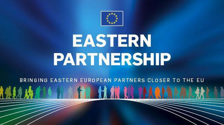 В Люксембурге состоится заседание глав МИД стран Восточного партнерства
