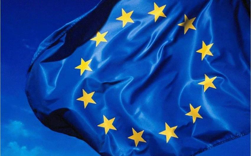 Avropa İttifaqı DESFA-nın özəlləşdirilməsində bərabər şəraitin yaradılmasının tərəfdarıdır