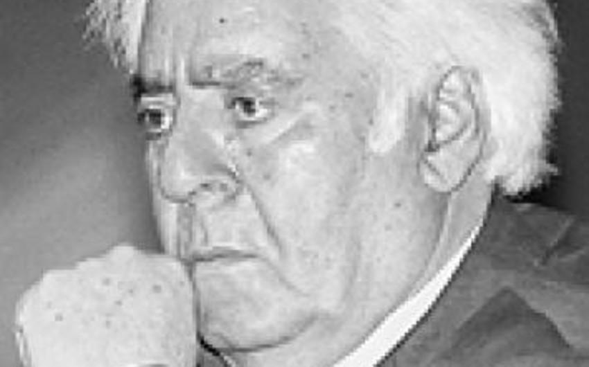 Xalq yazıçısı Hüseyn İbrahimovun 100 illiyi qeyd olunacaq - SƏRƏNCAM