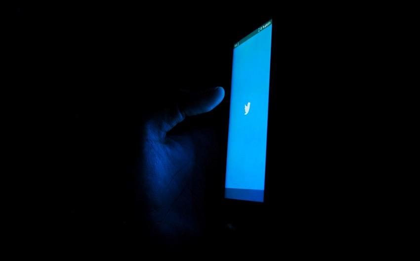 Twitter заплатит почти $810 млн за введение инвесторов в заблуждение