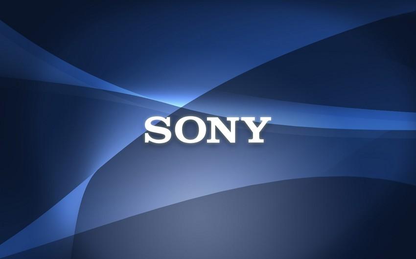 Sony Azərbaycan bazarında payını artırmaq niyyətindədir
