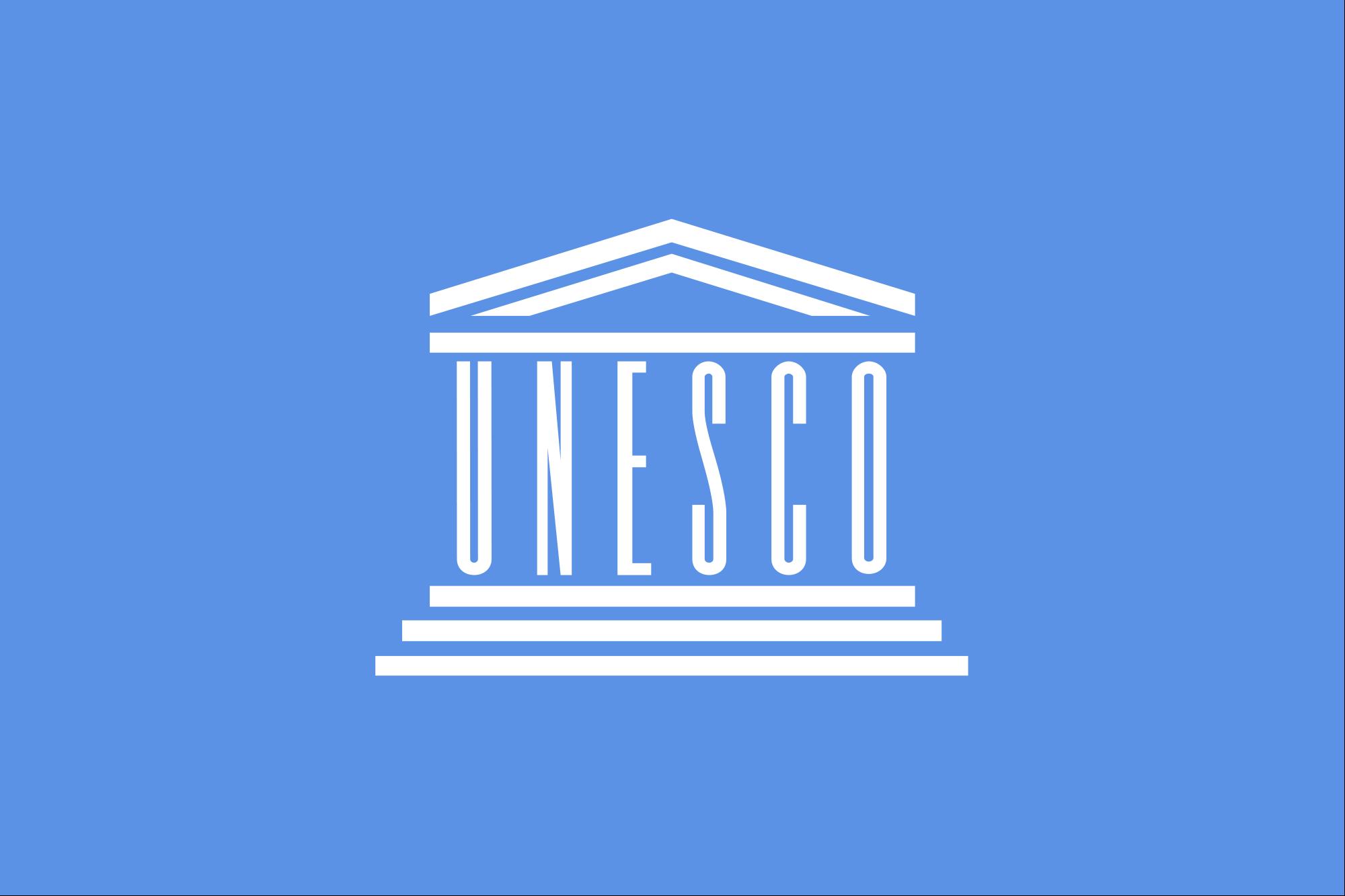ЮНЕСКО объявит 2016 год годом Имадеддина Насими и Моллы Панаха Вагифа
