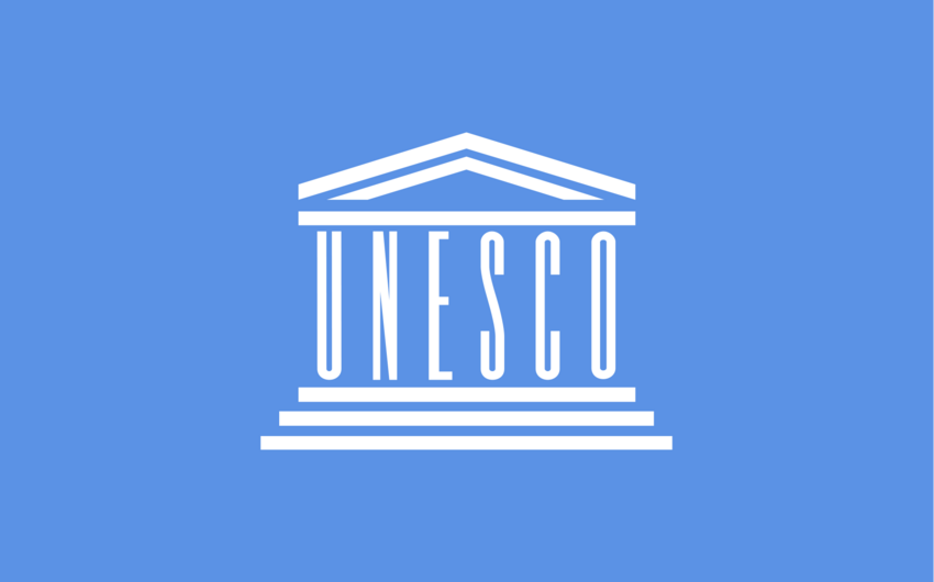 UNESCO to declare 2016 a year of Imadeddin Nasimi and Molla Panah Vagif