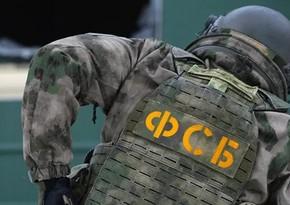 В Башкортостане предотвратили теракт
