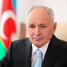 Oktay Shiraliev