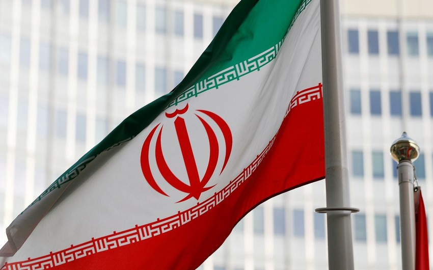 Iranian authorities refuse to negotiate with US
