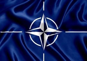 NATO Minsk qrupuna çağırış etdi