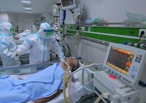 Azerbaijan confirms 230 new COVID-19 cases