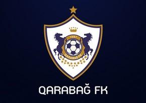 Türkiyə klubundan Azərbaycana dəstək: Yanındayıq, Qarabağ!