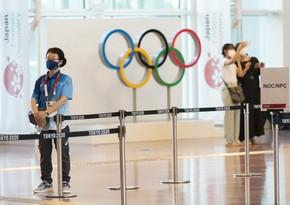 Tokioda koronavirusa gündəlik rekord sayda yoluxma qeydə alınıb