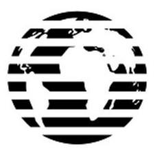 Dövlətin böhran kommunikasiyası:  Pandemiya dövrü - ŞƏRH