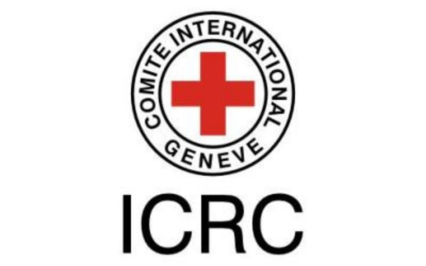 ​ICRC has requested permission to visit the Armenian citizen detained in Azerbaijan