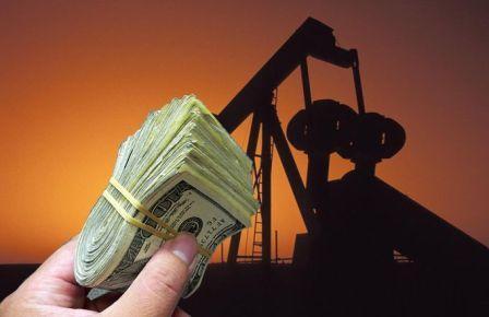 Dünya bazarında Azərbaycan nefti 2% bahalaşıb