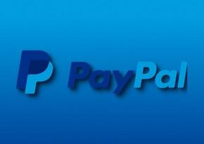 """""""PayPal""""da kriptovalyuta ilə əməliyyatlara imkan yaradılır"""