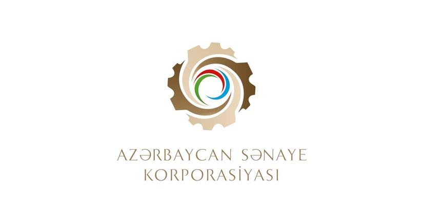 Azərbaycan Sənaye Korporasiyasının departament direktoru işdən çıxıb