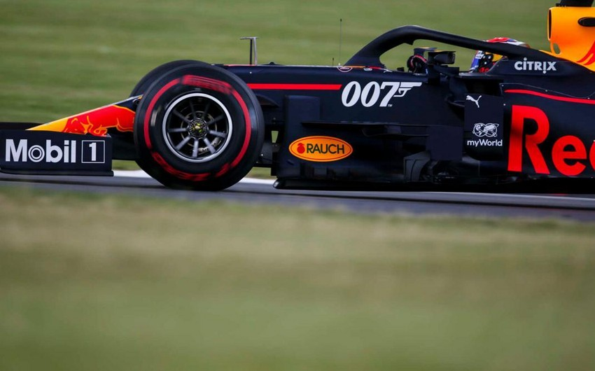 Britaniyadakı Formula 1 yarışı ləğv oluna bilər