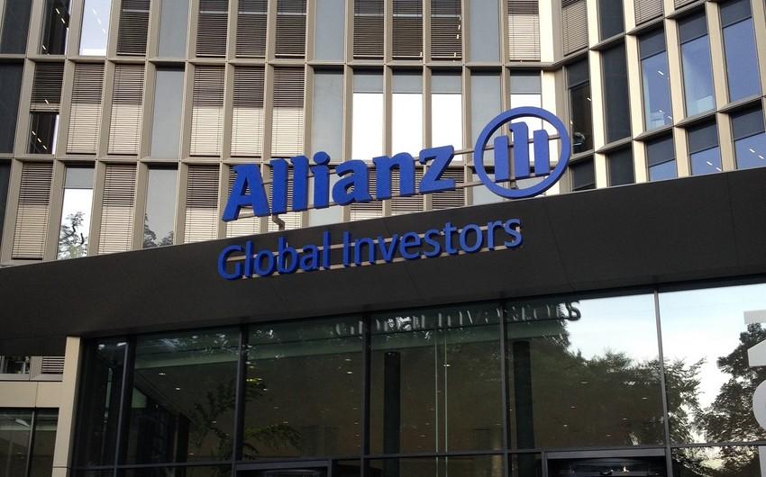 Allianz Global: Bitkoinin dəyəri yoxdur, balon hər an partlaya bilər
