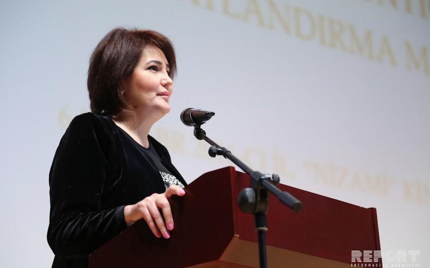 Azərbaycanda repetitorluqla məşğul olan müəllimlərlə məktəb arasında müqavilə imzalanacaq