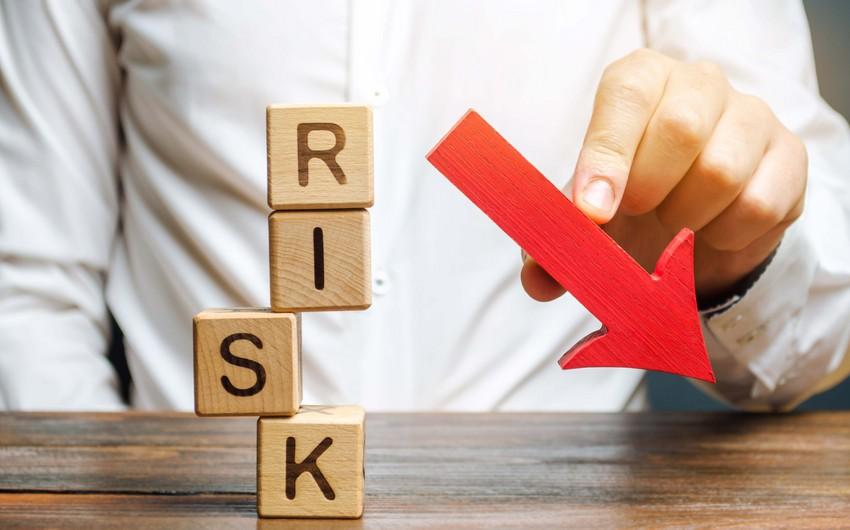 Analitiklər 2021-ci ilin əsas risklərini açıqlayıb