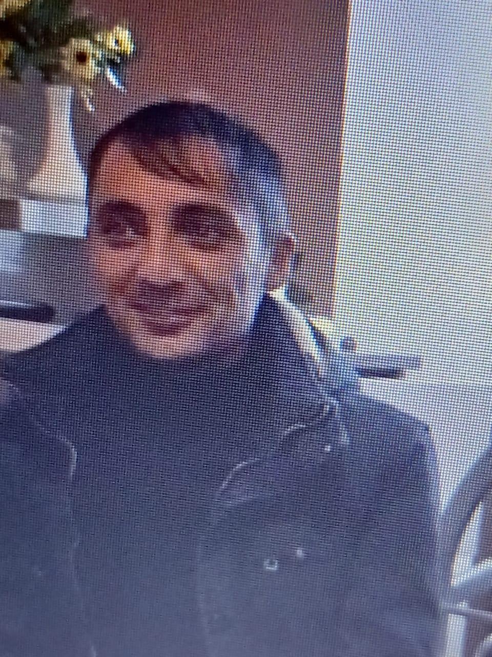 Babayev Nail