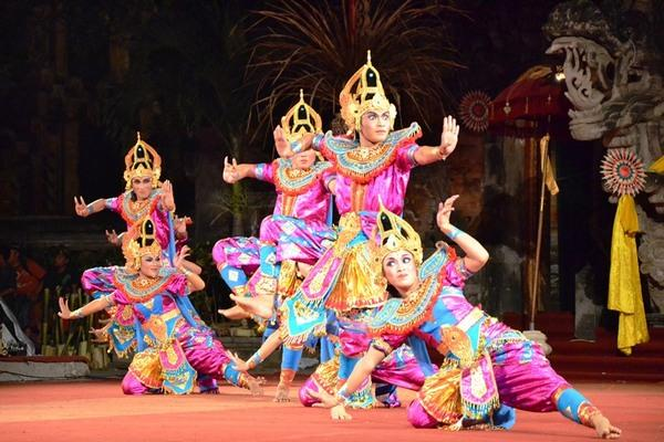 Baku will play host to the Indonesian Culture Festival