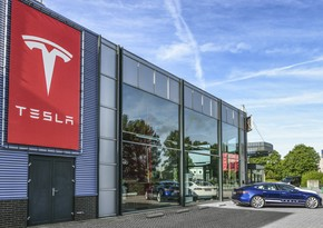 Tesla could be the most dangerous stock on Wall Street