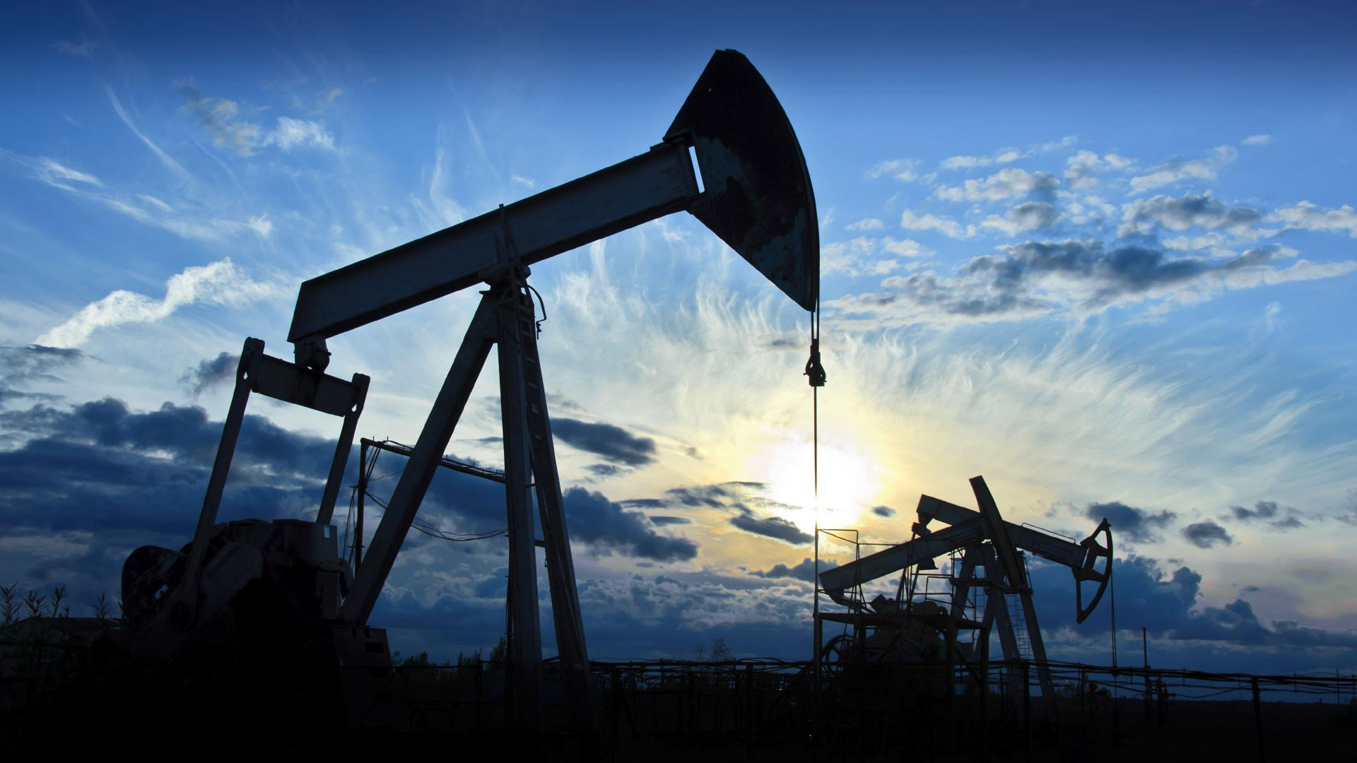 Neft bazarında tarazlıq 2019-cu ildən tez olmayacaq