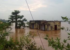 Indian landslide death toll goes up to 58