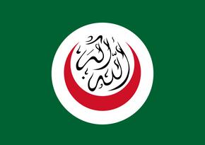 Организация исламского сотрудничества полностью поддержала Азербайджана