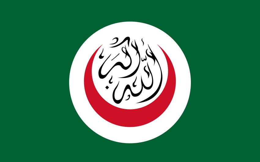 İslam Əməkdaşlıq Təşkilatından Azərbaycana tam dəstək