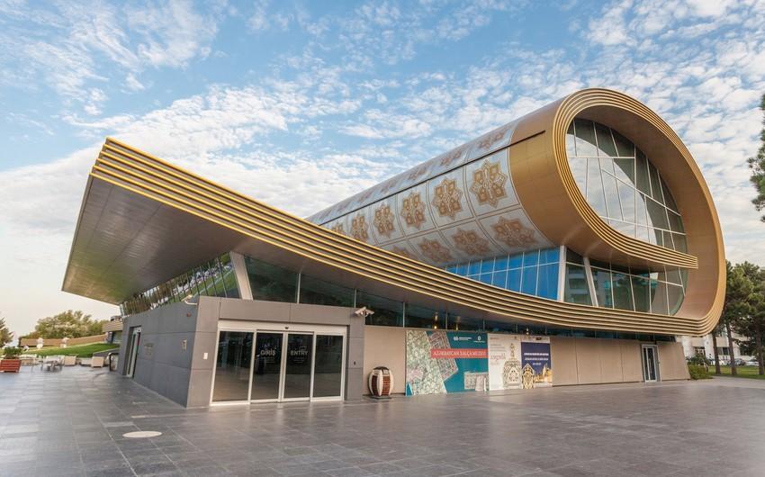 Museums re-open in Azerbaijan