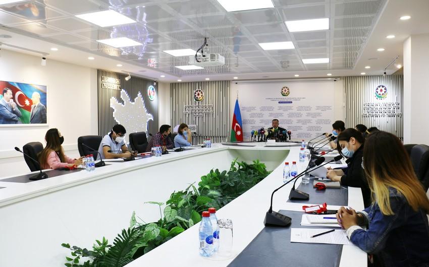 Vüsal Qasımlı: Ermənistanda devalvasiya qaçılmazdır