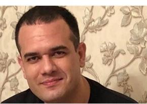 Baş Prokurorluq: Bakıda 37 yaşlı kişinin ölümü ilə bağlı araşdırmalara başlanılıb