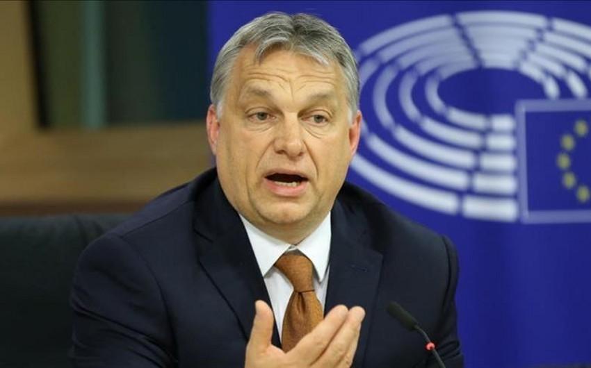 Şərq Tərəfdaşlığı sammiti yayda Brüsseldə keçiriləcək