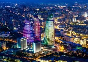 В Азербайджане сокращаются расходы на обслуживание внешнего госдолга