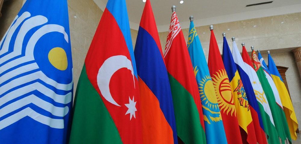Азербайджан примет участие на форуме СНГ в Туркменистане