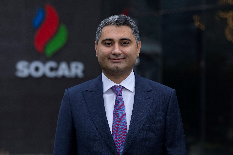 Zaur Qəhrəmanov