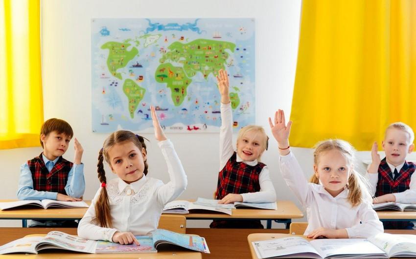 Gürcüstanın təhsil müəssisələrində tətilin müddəti uzadıla bilər
