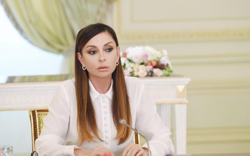 """Birinci vitse-prezident: """"Bakı IV İslam Həmrəyliyi Oyunlarının açılışına hazırdır"""""""