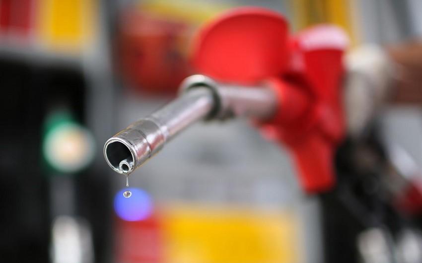 Чем обусловлено изменение цен на бензин Aİ-95 - ОФИЦИАЛЬНО