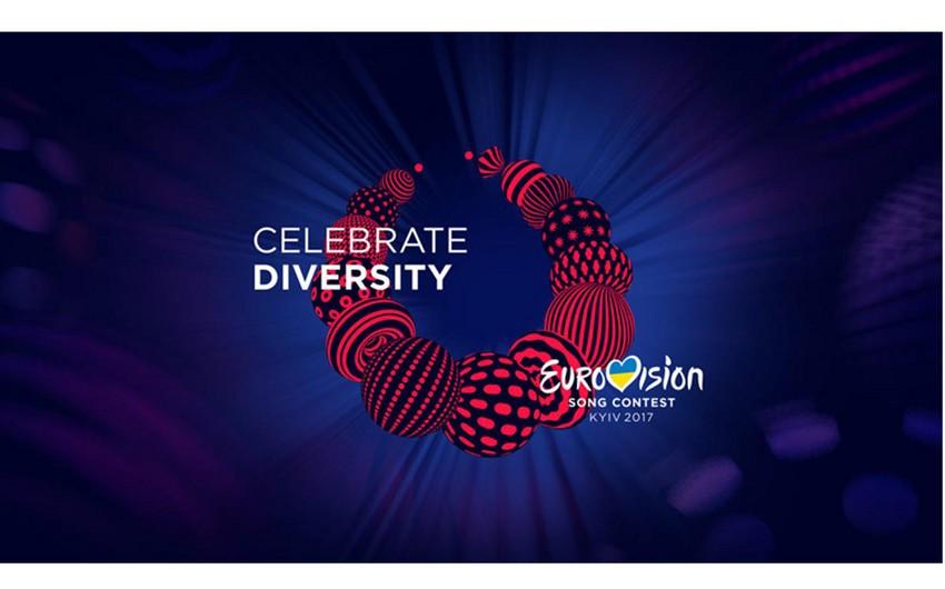Eurovision-2017 mahnı müsabiqəsi üçün bilet satışı ertələnib