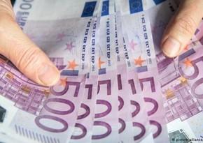 Голландская принцесса отказалась от ежегодного пособия в размере 1,6 млн евро